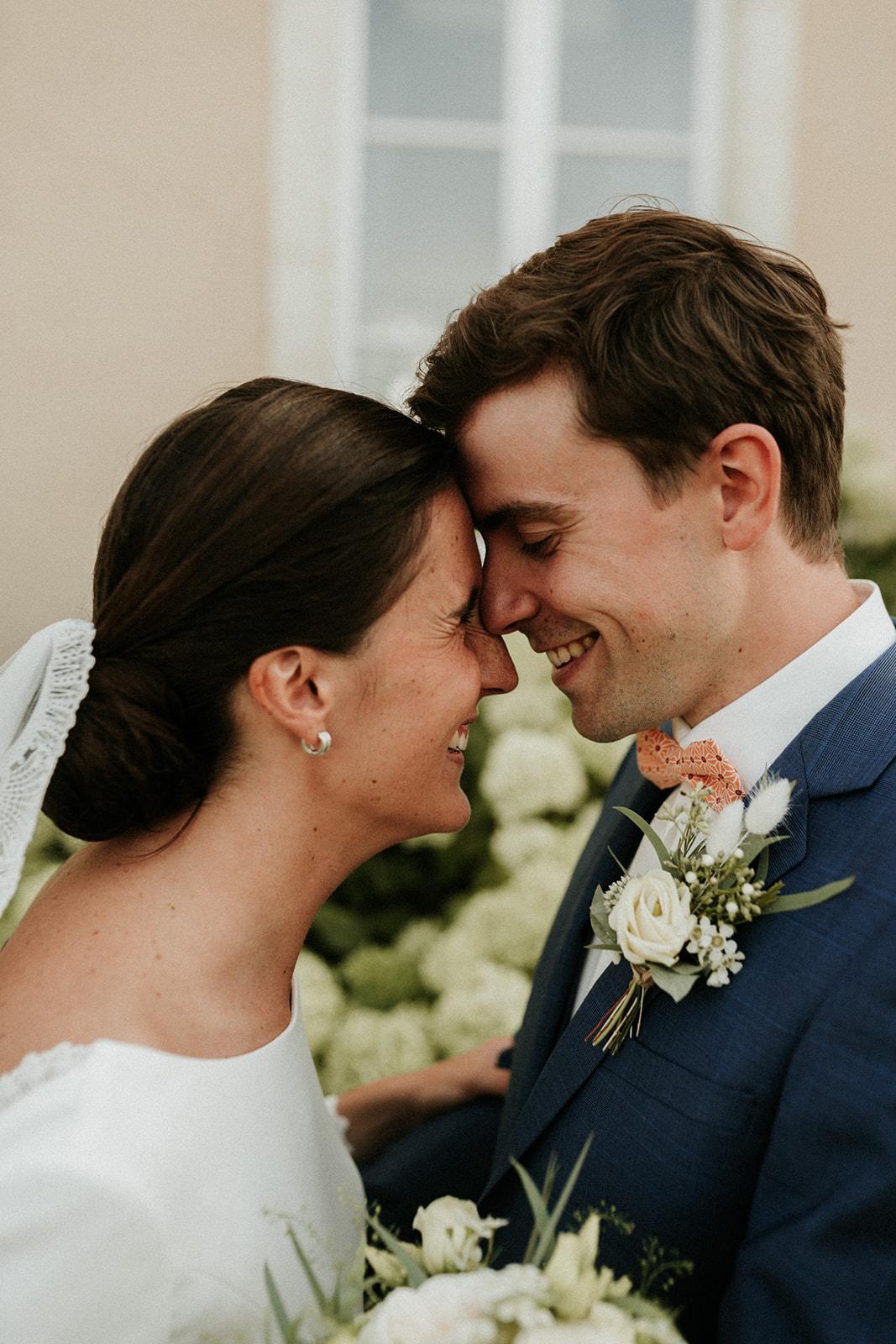 mariage organisation wedding planner sarthe