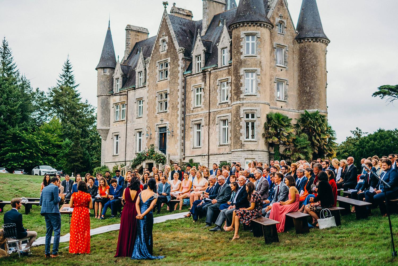 ceremonie-laïque-bretagne