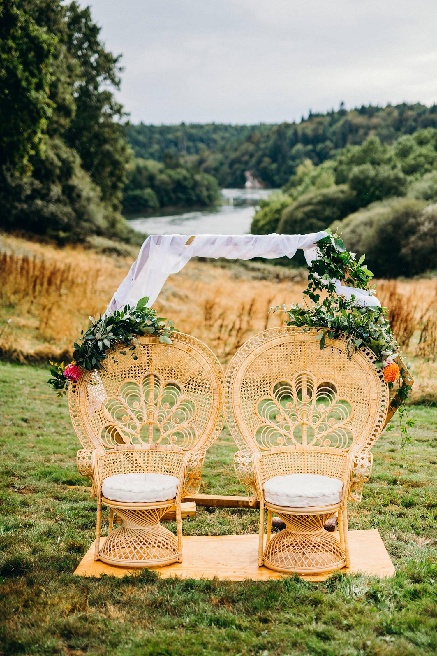 fauteuil-emmanuelle-ceremonie