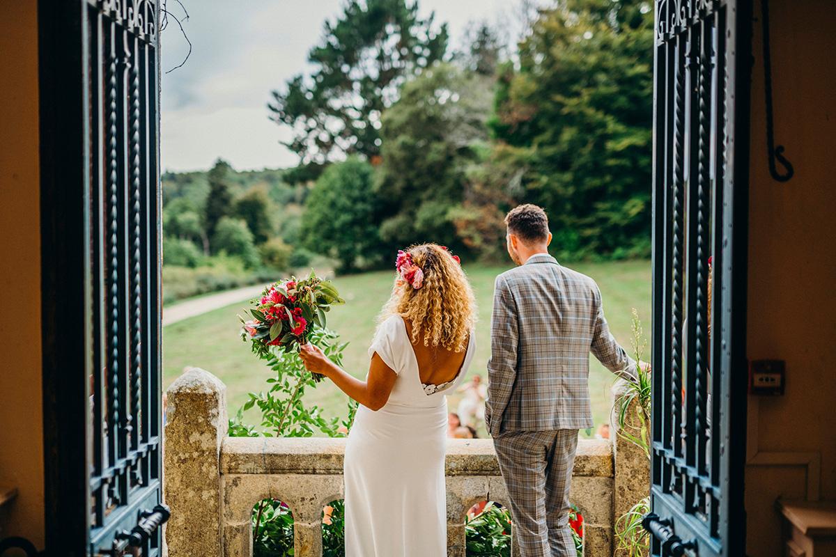 mariage-botanique-bretagne