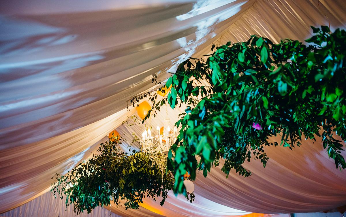 decoration-mariage-botanique